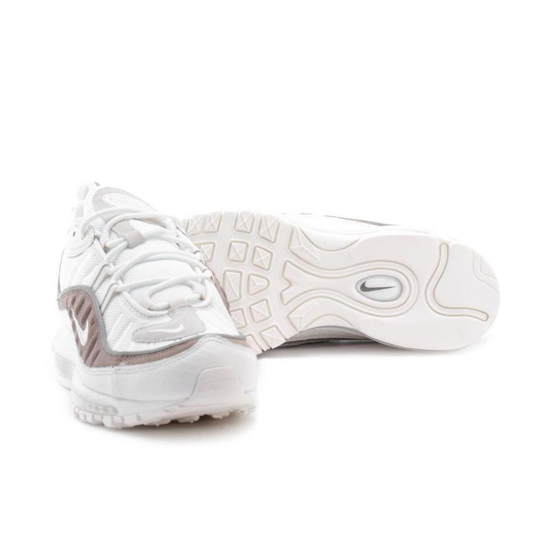on sale ea16e fbd2f ... where can i buy 2018 sneaker sale 1ab35 9d102 nike air max 98 retro  scheduled via