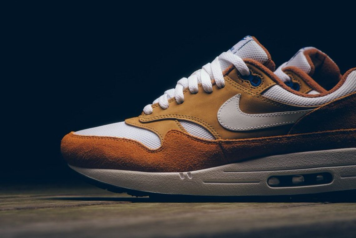 3a30c418ef Understanding the Cultural Importance of the Nike Air Max 1
