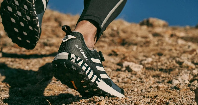 359f299f3 White Mountaineering and adidas Originals Terrex Trail Runner Drops This  Month