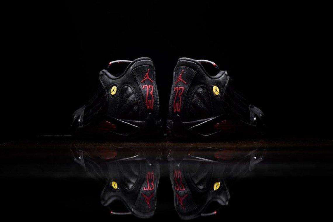 size 40 f89c4 e530f Price   190. Air Jordan 14 Retro - Kids  Shoe.  80