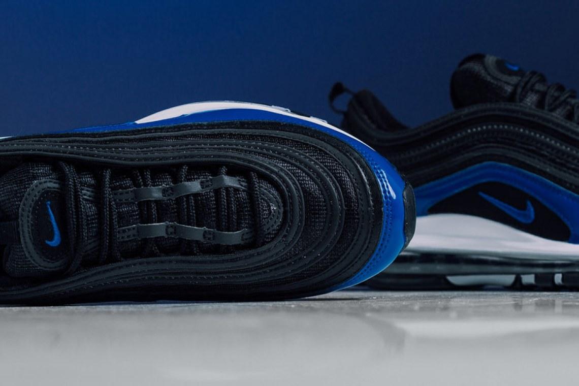25e5590564af77 Nike Air Max 97