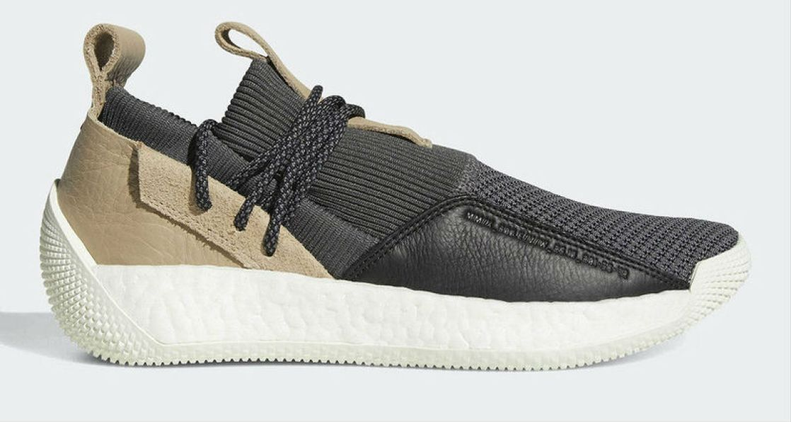 fb9d7a16c0e1 adidas Harden LS 2 Night Life Set To Drop In Two Colorways