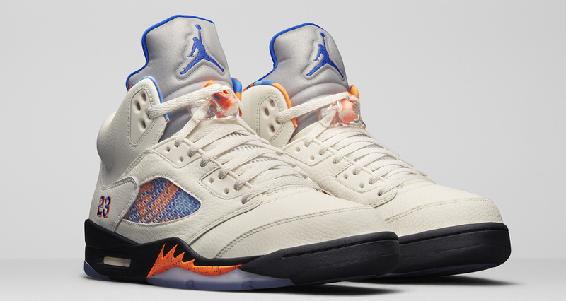 8097ddb7d1c2d8 spain high shoes air jordan 5 retro bg olympic gold 051c0 84800  get air  jordan 5 international flight coming soon nice kicks d7696 082dd