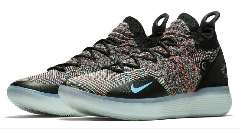 ec6c17b4f66 Nike KD 11