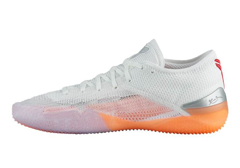4c50b16f724c ... Corby sneakers men AQ1087 102 white 189 Source · Nike Kobe AD NXT 360  Infrared Release Date Nice Kicks