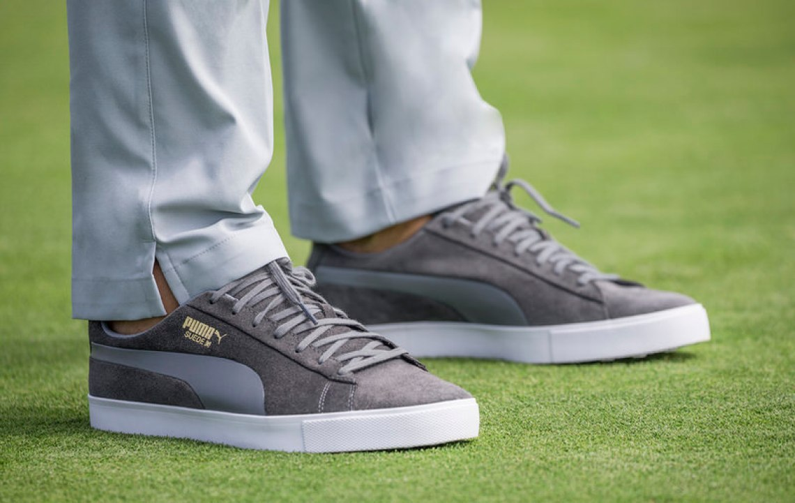 5f8e38bc610 An easy wear with the clubs or in the clubhouse