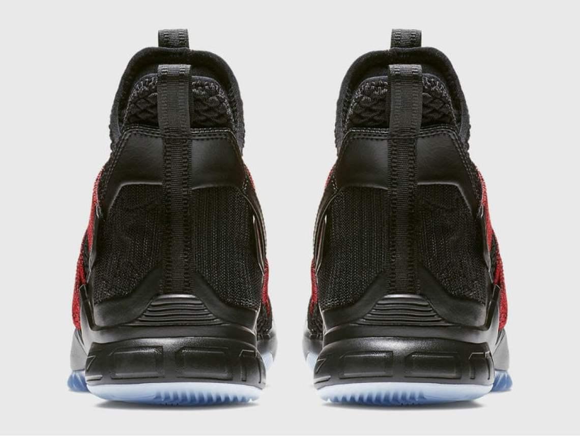 bce3e2928ae Nike LeBron Soldier 12