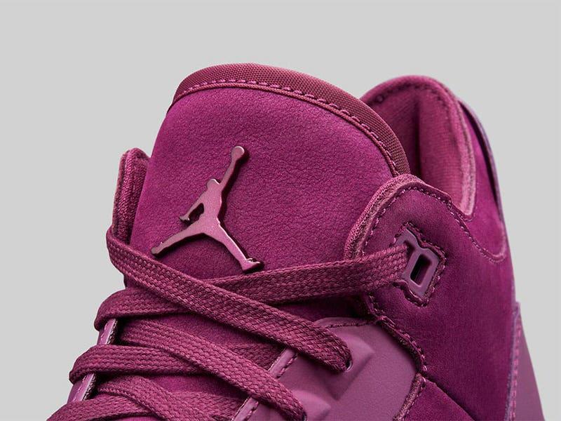 b6ad4d9cde0 all pink nike air force high top tumblr black