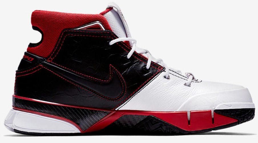 """Nike Zoom Kobe 1 Protro """"All-Star"""""""