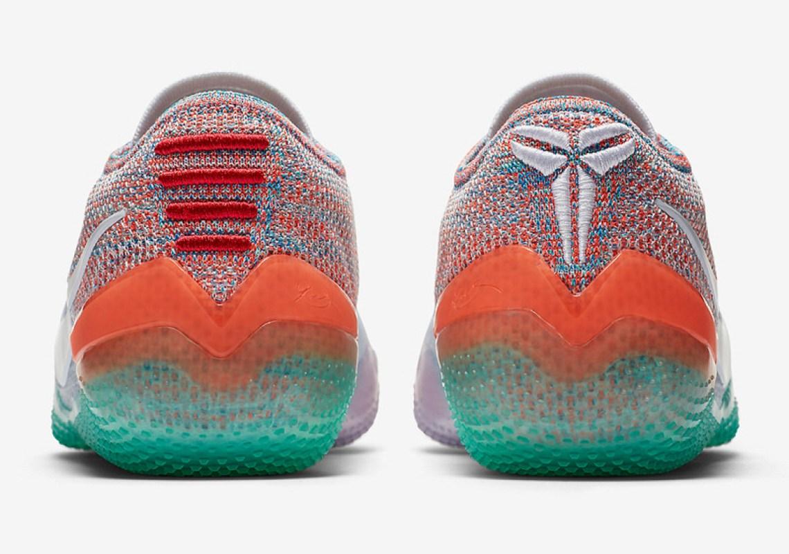 179c7b820d439a Nike Kobe AD NXT 360