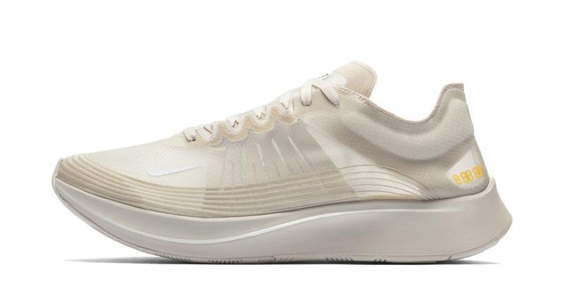 c64690ff9db17 Nike Zoom Fly SP