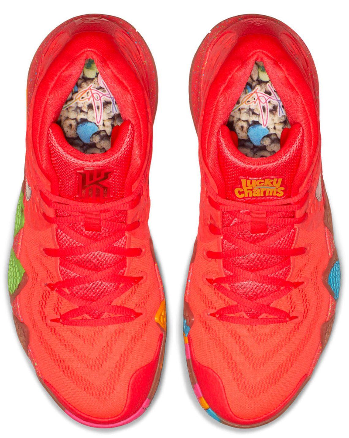 11d9a0a8ec2 Nike Kyrie 4