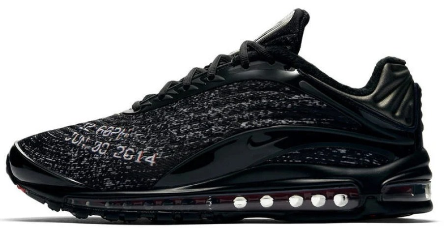 Nike Air Max Deluxe SK