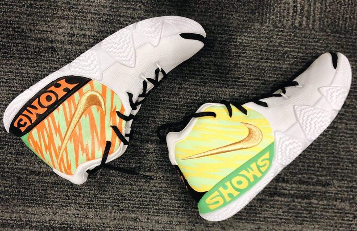 9c90a57653785c Sue Bird Talks Hooping in Kyries   Favorite Off-White x Nike Collabs ...