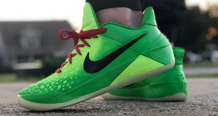 a50ec575fc6c Nike Kobe A.D.