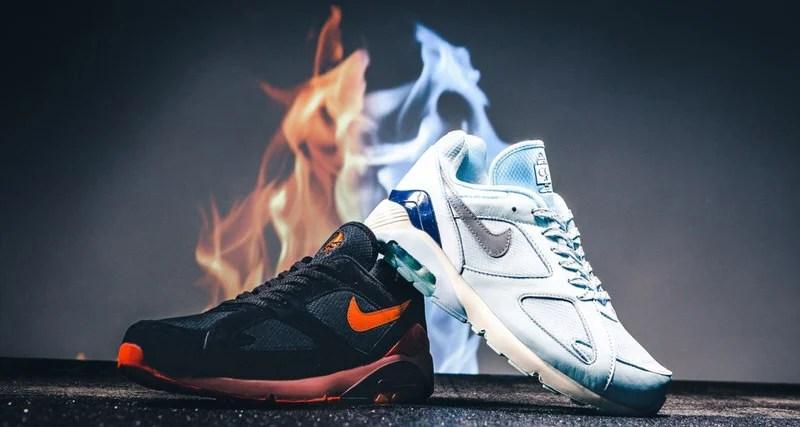 7ea44f3187 Nike Air Max 180