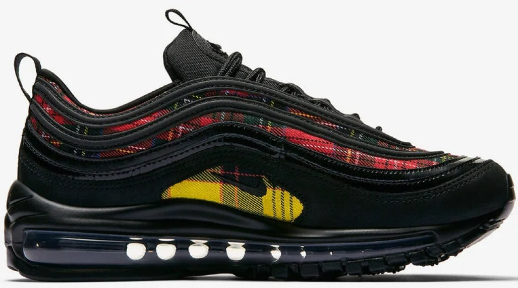 buy online 4a738 4d689 ... Nike Air Max 97 SE