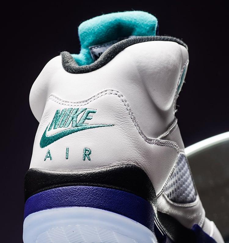 Jordan Brand Air Jordan Future.  149  105 343582e32