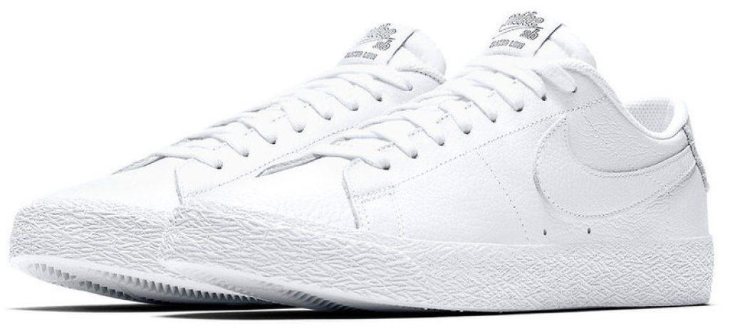 NBA x Nike SB Blazer