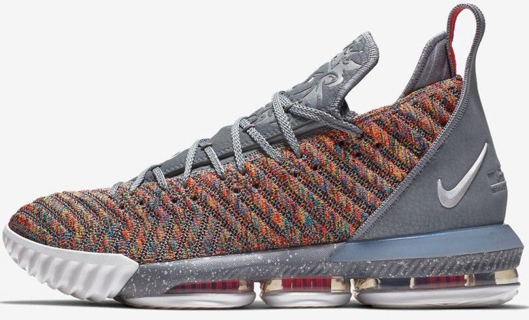 f8d9950b1dea4d Nike LeBron 16