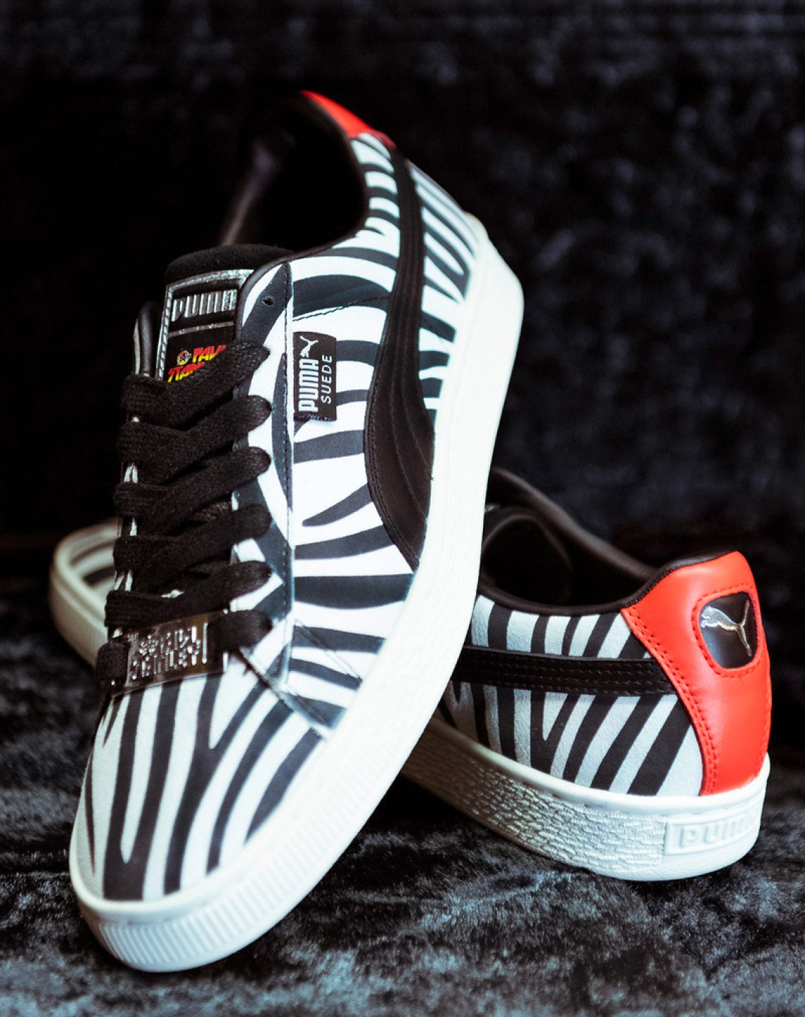 2ea650df5bf6 Nice Kicks  When PUMA approached you about this collab