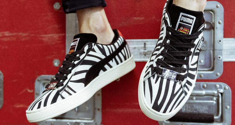 Jordan shoes 2018 release
