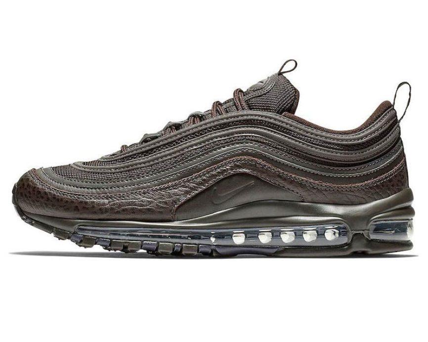 f7045bc8c5 Nike Air Max 97 Premium