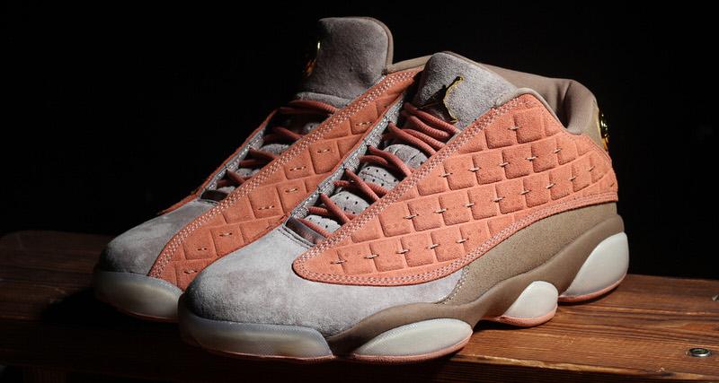 Air Jordan 13 Low Price Nike Air Jordan 13 Low  ef930d468
