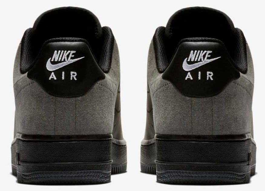 buy popular 83a66 60b93 ... A Cold Wall x Nike Air Force 1 Low