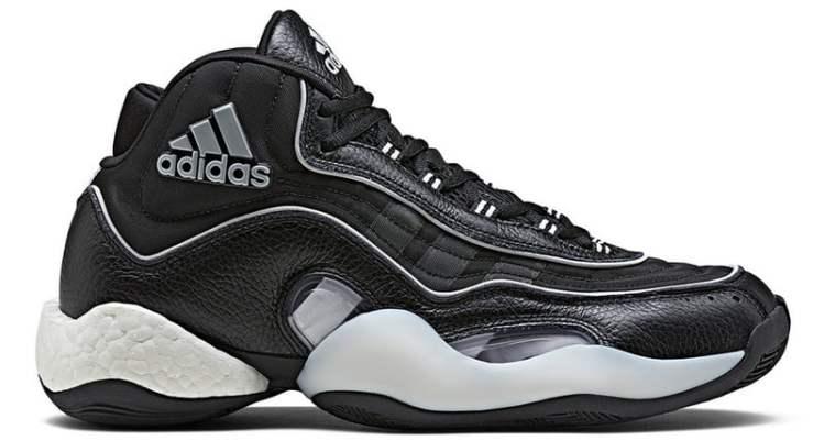 cfbc099799bf Kobe Bryant shoes