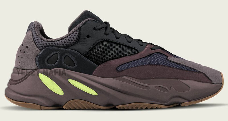 the latest 6c0a5 9ee56 adidas Yeezy Boost 700