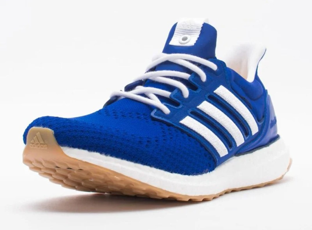 Engineered Garments x adidas Ultra Boost Release Date  05f6a27d9