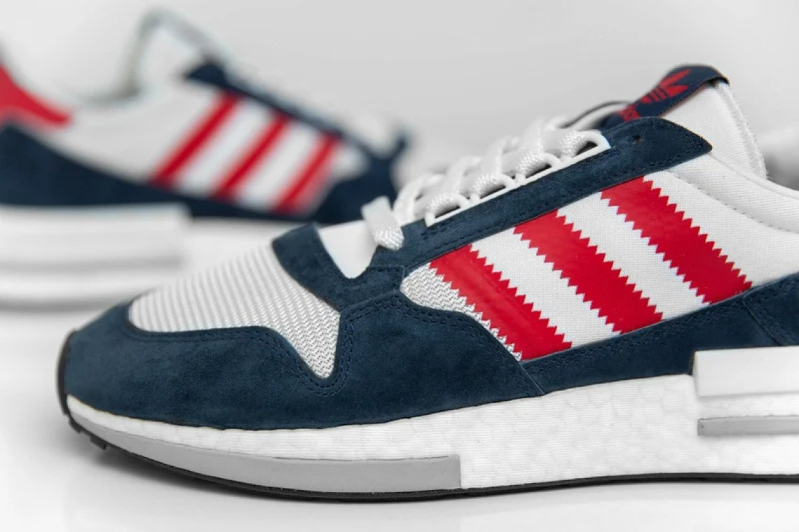 separation shoes 36492 b1a76 adidas ZX500 RM size Exclusive Available Now  Nice Kicks