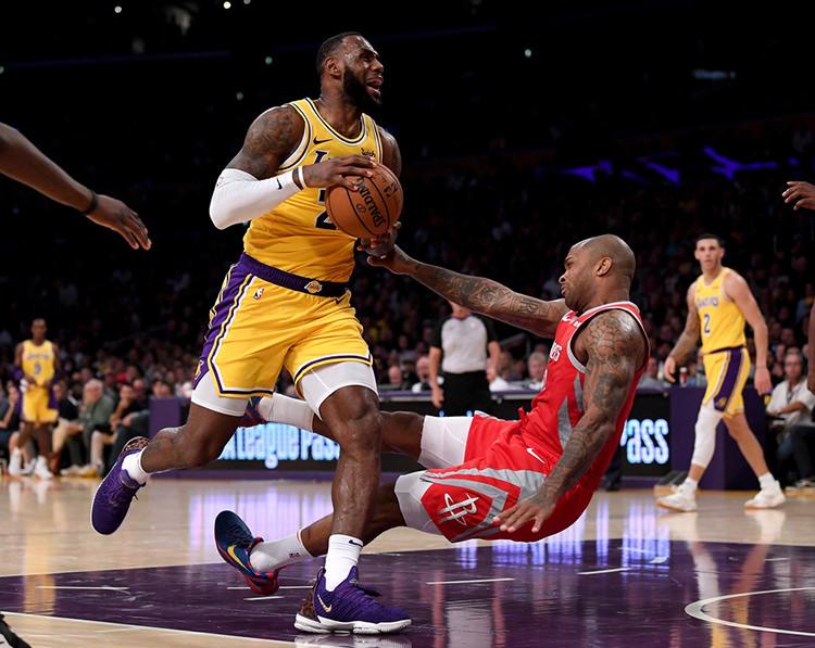 """Nike LeBron 16 Alternate """"King"""""""
