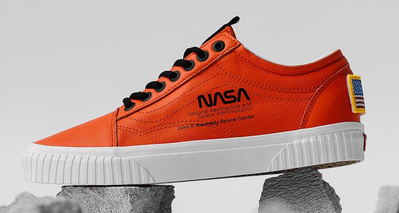 66a10e1a9a Nice Kicks Nike Free