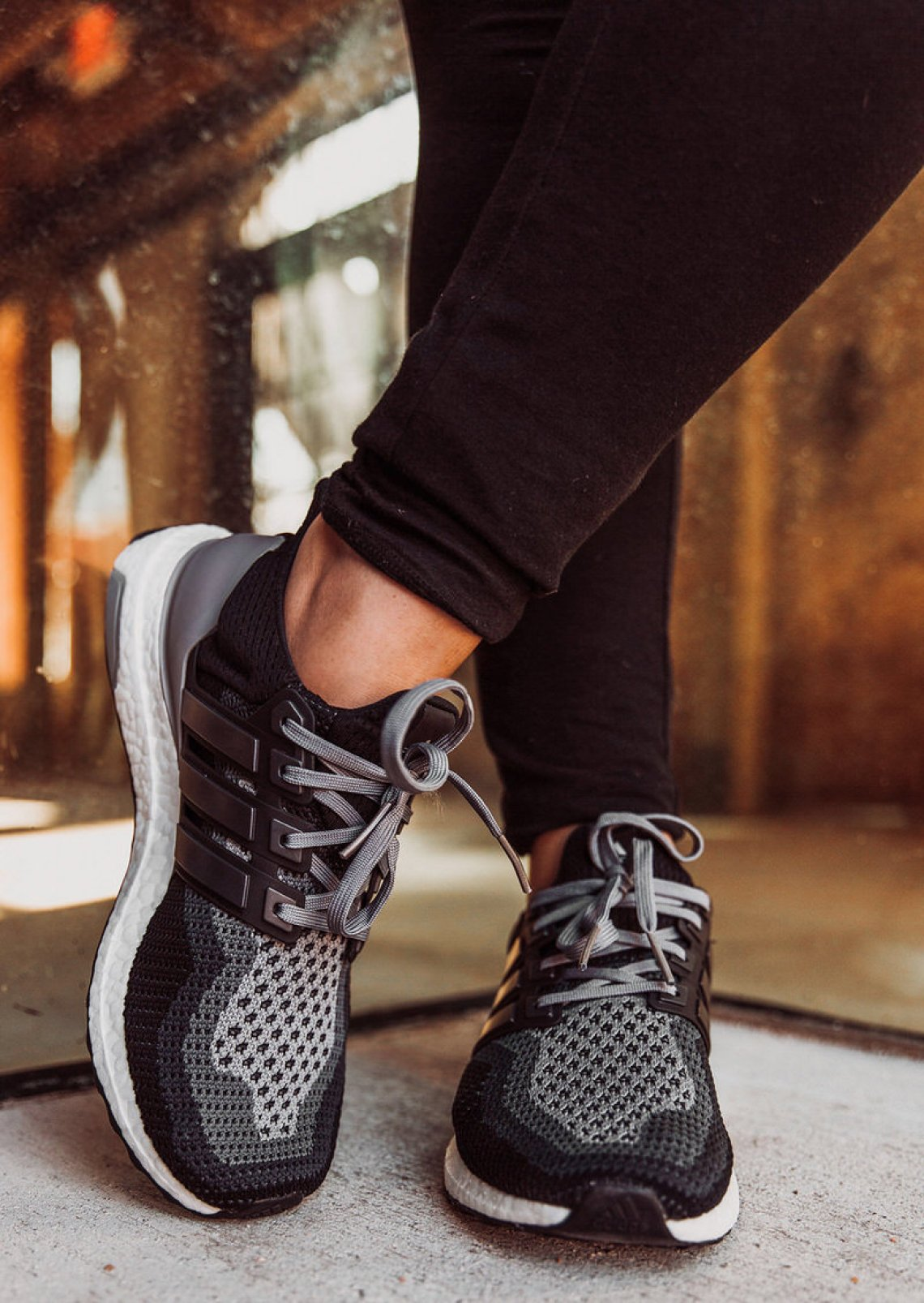 """8fad79ebc7bc2 See for yourself in the styled shots of the adidas Ultra Boost 2.0  """"Liberty"""" below. Pairs are available now at adidas."""