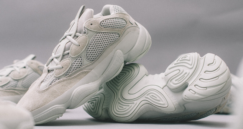 4b30cc016f7fe Where to Get the adidas YEEZY 500