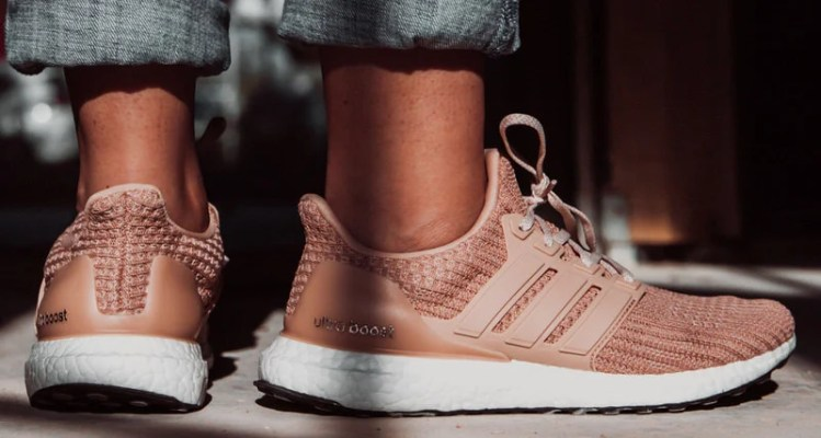 "adidas Ultra Boost 4.0 ""Bronze"""
