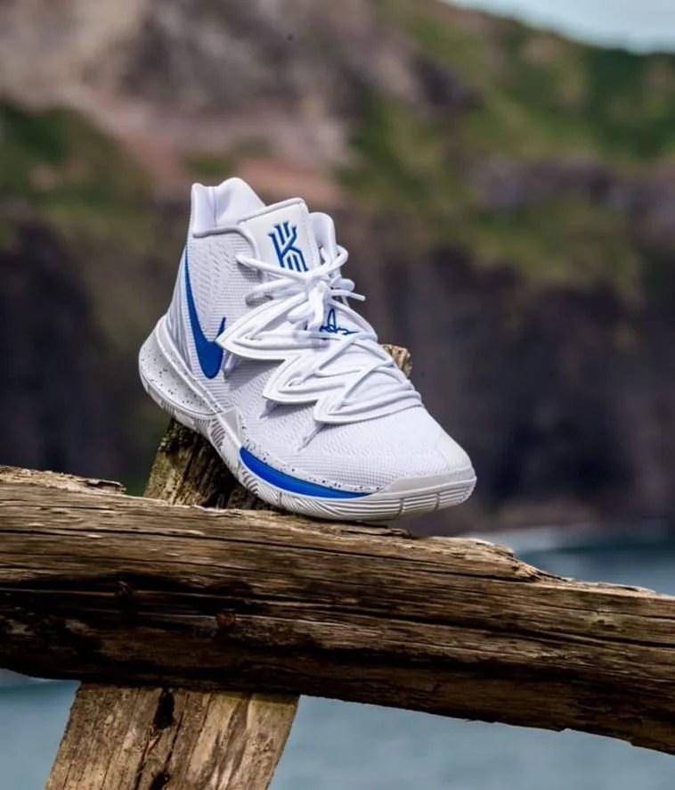 53ff8226316d Nike Kyrie 5