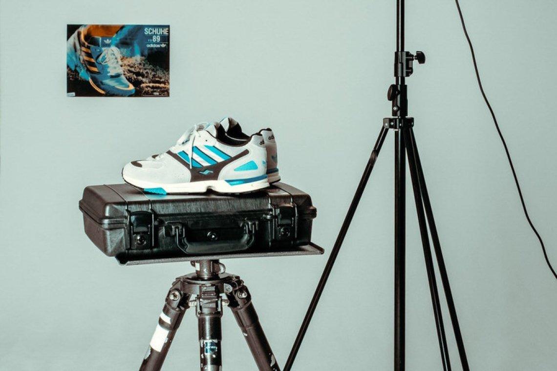 adidas ZX4000 OG