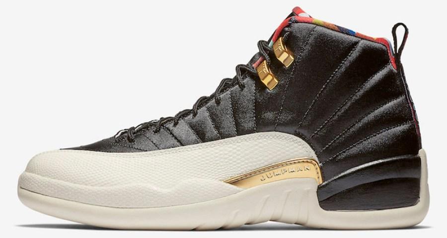 promo code 1e7ef a12ee ... Air Jordan 12