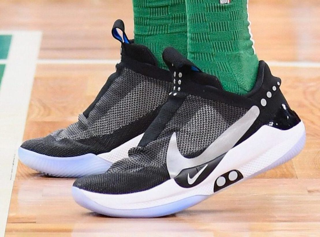 A Buyer's Guide to Basketball Shoes in 2019 | Nice Kicks