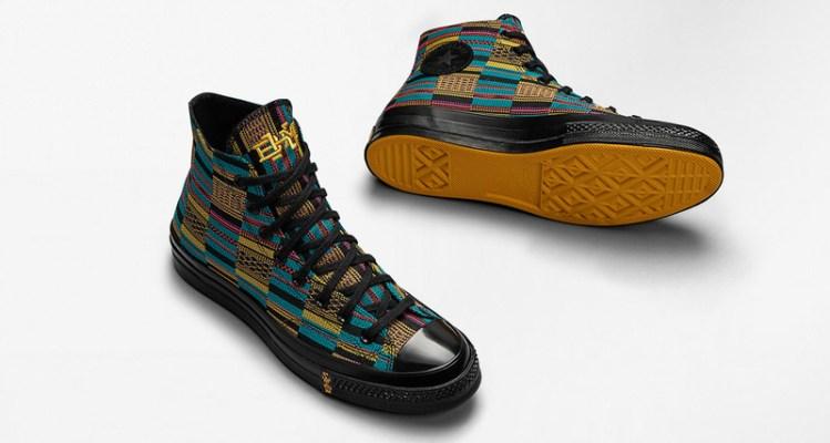 Converse Chuck 70 BHM