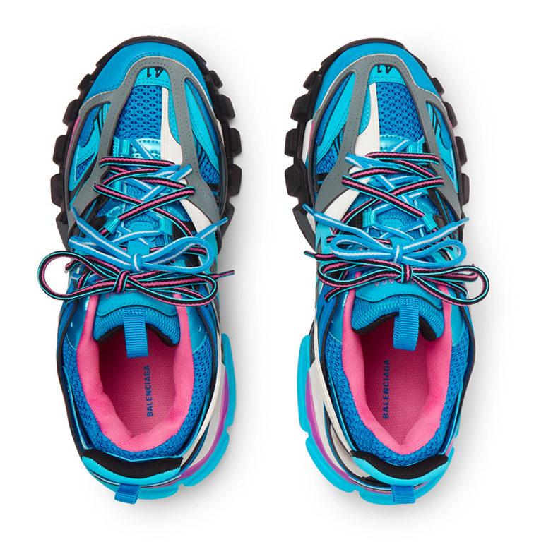 Ein vertrauenswürdiger Marken Adidas Puam AWC Shoes For