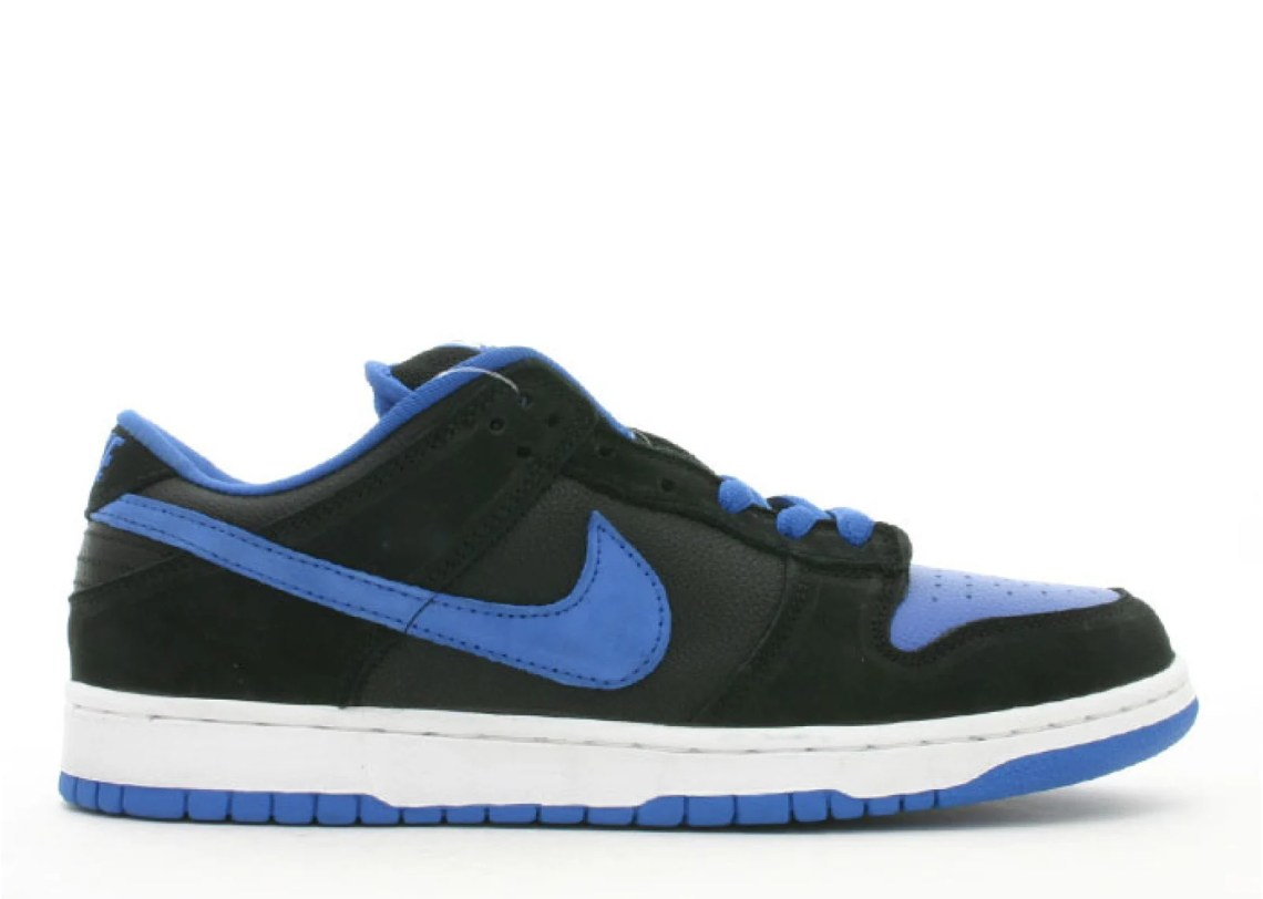 new style 3d8ac bd952 Nike SB Dunk Low