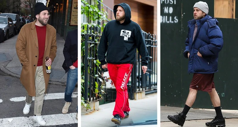 6e8445e80d8 What They re Rocking    Jonah Hill