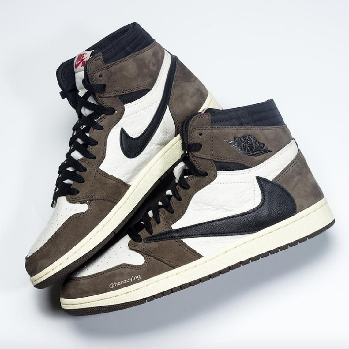 f01eeb11b057 How to Cop the Travis Scott x Air Jordan 1
