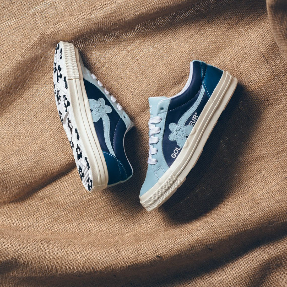 81474fbbfb19 Another Look at the Converse Golf Le Fleur