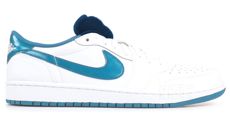 new style d91cd 26c74 Nike SB x Air Jordan 1 Low Rumored for 2019