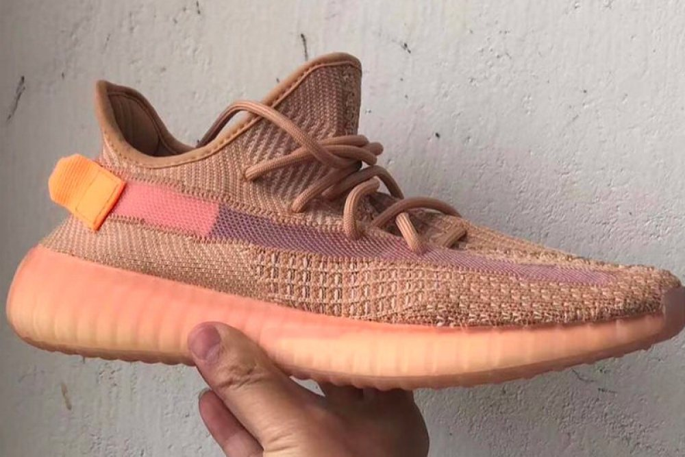 f06bf58122823c Where to Cop the Kids-Sized adidas Yeezy Boost 350 V2